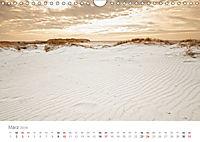 St. Peter-Ording. Deutschlands grösste Sandkiste (Wandkalender 2019 DIN A4 quer) - Produktdetailbild 3
