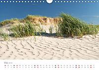 St. Peter-Ording. Deutschlands grösste Sandkiste (Wandkalender 2019 DIN A4 quer) - Produktdetailbild 5
