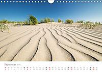 St. Peter-Ording. Deutschlands grösste Sandkiste (Wandkalender 2019 DIN A4 quer) - Produktdetailbild 9