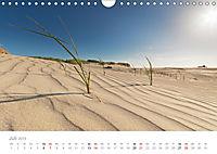 St. Peter-Ording. Deutschlands grösste Sandkiste (Wandkalender 2019 DIN A4 quer) - Produktdetailbild 7
