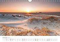 St. Peter-Ording. Deutschlands grösste Sandkiste (Wandkalender 2019 DIN A4 quer) - Produktdetailbild 10