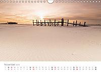 St. Peter-Ording. Deutschlands grösste Sandkiste (Wandkalender 2019 DIN A4 quer) - Produktdetailbild 11