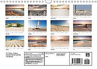 St. Peter-Ording. Deutschlands grösste Sandkiste (Wandkalender 2019 DIN A4 quer) - Produktdetailbild 13