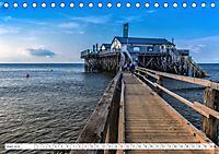 St. Peter-Ording Stranderlebnisse (Tischkalender 2019 DIN A5 quer) - Produktdetailbild 6