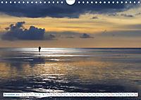 St. Peter-Ording Stranderlebnisse (Wandkalender 2019 DIN A4 quer) - Produktdetailbild 11