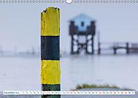St. Peter-Ording Stranderlebnisse (Wandkalender 2019 DIN A3 quer) - Produktdetailbild 12