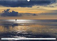 St. Peter-Ording Stranderlebnisse (Wandkalender 2019 DIN A3 quer) - Produktdetailbild 11