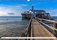 St. Peter-Ording Stranderlebnisse (Wandkalender 2019 DIN A3 quer) - Produktdetailbild 6