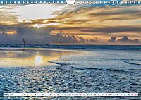 St. Peter-Ording Stranderlebnisse (Wandkalender 2019 DIN A4 quer) - Produktdetailbild 3