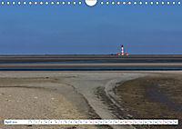 St. Peter-Ording Stranderlebnisse (Wandkalender 2019 DIN A4 quer) - Produktdetailbild 4