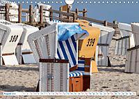 St. Peter-Ording Stranderlebnisse (Wandkalender 2019 DIN A4 quer) - Produktdetailbild 8
