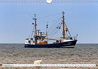 St. Peter-Ording Stranderlebnisse (Wandkalender 2019 DIN A4 quer) - Produktdetailbild 9