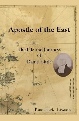 St. Polycarp Publishing House: Apostle of the East, Russell M. Lawson