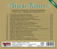 Staade Weisen - Produktdetailbild 1