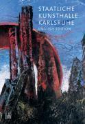 Staatliche Kunsthalle Karlsruhe, English Edition, Kirsten Cl. Voigt