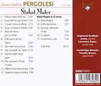 Stabat Mater - Produktdetailbild 1