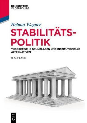 Stabilitätspolitik, Helmut Wagner