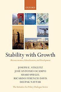 the price of inequality joseph stiglitz pdf free download