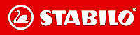 STABILO® point 88® Fineliner, 30er Rollerset, 25+5 Neonfarben - Produktdetailbild 6