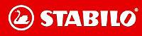 "STABILO ""Woody 3 in 1"", Multitalent-Stifte, 10er-Set inklusive Spitzer - Produktdetailbild 3"