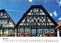 stadt:ansichten besigheim (Wandkalender 2019 DIN A4 quer) - Produktdetailbild 6