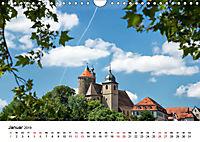 stadt:ansichten besigheim (Wandkalender 2019 DIN A4 quer) - Produktdetailbild 1