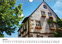stadt:ansichten besigheim (Wandkalender 2019 DIN A4 quer) - Produktdetailbild 7