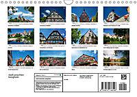 stadt:ansichten besigheim (Wandkalender 2019 DIN A4 quer) - Produktdetailbild 13