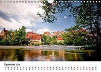 stadt:ansichten besigheim (Wandkalender 2019 DIN A4 quer) - Produktdetailbild 12