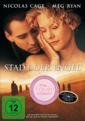 Stadt der Engel, Wim Wenders, Peter Handke