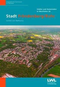 Stadt Frönenberg/Ruhr, Jochen von Nathusius