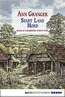 Stadt, Land, Mord