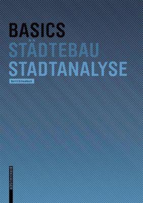 Stadtanalyse, Gerrit Schwalbach