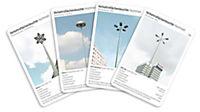 Stadtbeleuchtung (Kartenspiel) - Produktdetailbild 4