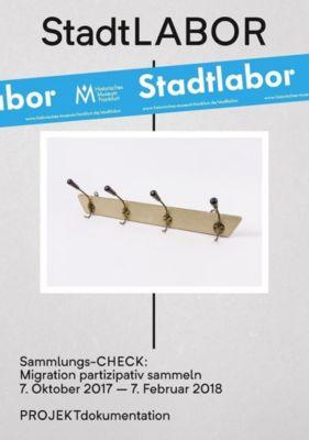 Stadtlabor 2018 Sammlungs-Check