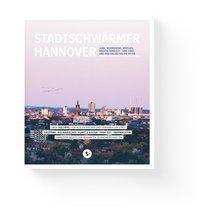 Stadtschwärmer Hannover -  pdf epub