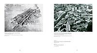 Städtebau in Berlin - Produktdetailbild 1