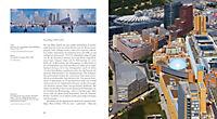 Städtebau in Berlin - Produktdetailbild 2