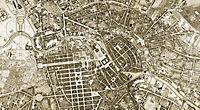 Städtebau in Berlin - Produktdetailbild 4