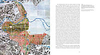 Städtebau in Berlin - Produktdetailbild 3