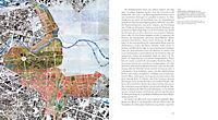 Städtebau in Berlin - Produktdetailbild 7