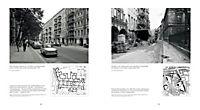 Städtebau in Berlin - Produktdetailbild 8