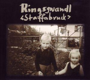 Staffabruck, Georg Ringsgwandl