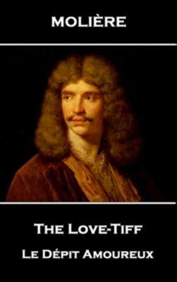 Stage Door: The Love-Tiff, Molière