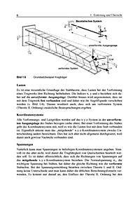 Stahlbau - Produktdetailbild 5