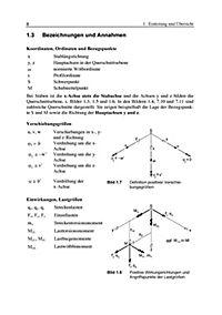 Stahlbau - Produktdetailbild 6