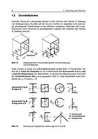 Stahlbau - Produktdetailbild 3