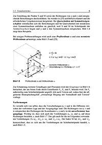 Stahlbau - Produktdetailbild 4