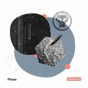 Stakes Ep, Phase