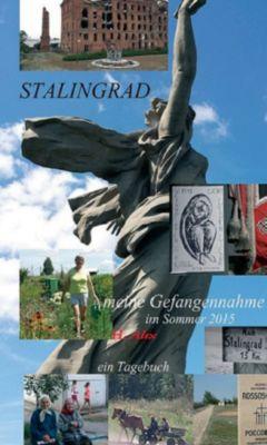Stalingrad, Helmut Alex